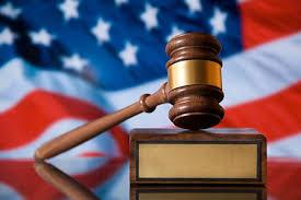 科技人员须知:美国商业机密法下的刑事责任
