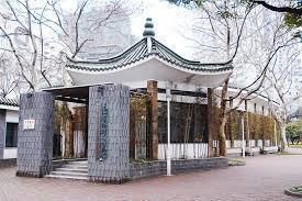 上海艺术品博物馆【招聘】:期待你的加入!