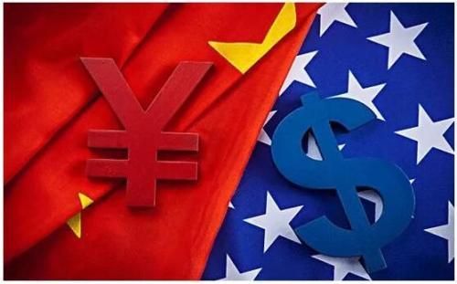 石齐平:中美贸易战的压力最终都成了倒逼中国进一步改革的推力