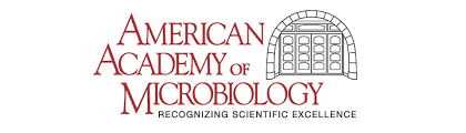 UCLA程根宏等12位华人教授当选2019年美国微生物科学院院士