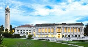 伯克利加州大学:重申我们对华裔教授和与中国有合作的研究人员的支持