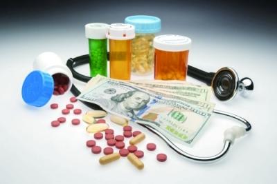 """美国FDA将推出新执法:要对营养品市场""""动手""""了!"""
