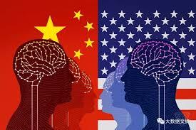 中国今年在各个大学增设400余个AI(人工智能)和大数据专业学科
