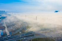 加州理工学院:高浓度二氧化碳或导致层积云消散 将使地球遭殃