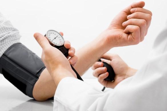 美国心�K�f��(AHA):全美近半数成年人有心�K或血管疾病