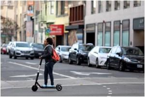2019年�_始��施的新交通法�!