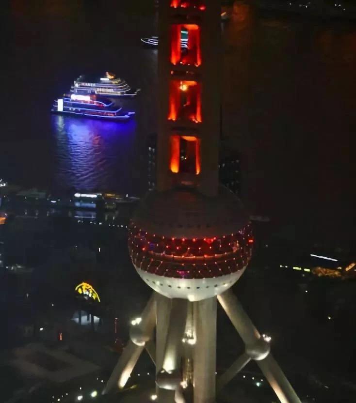 魏杰:中国经济布局大规模调整的这三年要做好三件事