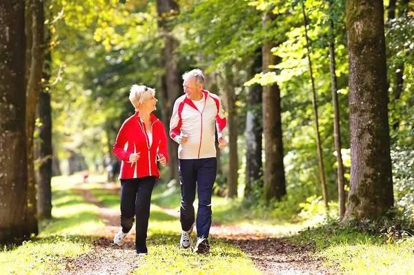 《柳叶刀》:降低心血管疾病死亡风险的前三名还是这三种运动