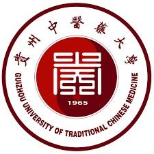 贵州中医药大学2019年博士引进公告