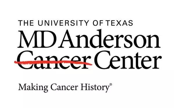 为何25年来美国的癌症总死亡率下降了27%?