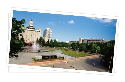 江苏师范大学2019年人才需求计划及政策