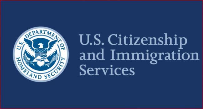 美国移民局(USCIS):4月1日开始收取2020年H-1b工作签证申请