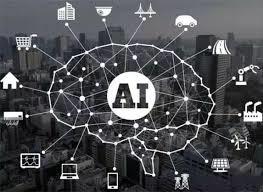 高文:人工智能与智能编码AVS3标准