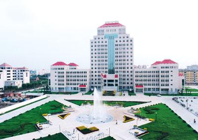 扬州大学2019年海内外优秀人才招聘公告