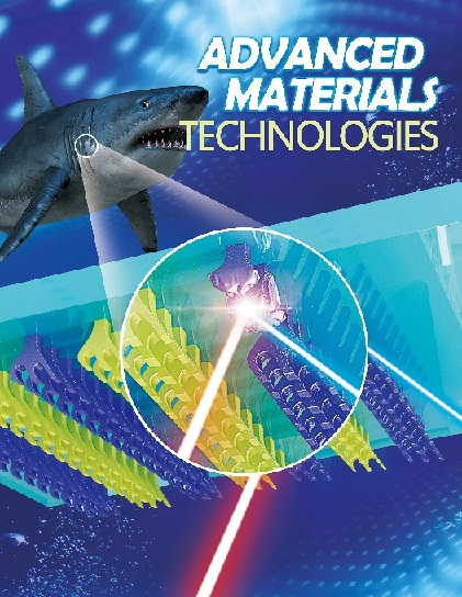 吴蔚课题组:低成本精度可变多尺度3D打印技术,高效制造功能性微结构