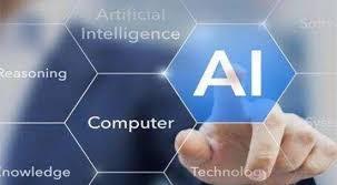 《2018中国人工智能指数报告》