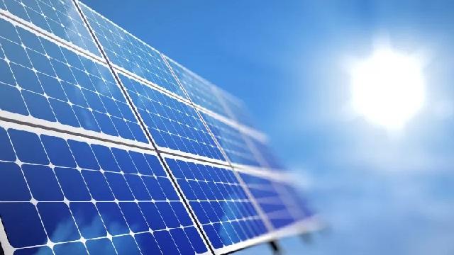 美国能源与环境最新科技商业信息速览(3/2019)