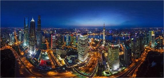 2019(第十一届)苏州国际精英创业周(7/9-12)