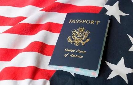 美国移民局开始实行5项移民新规  对合法入境者有重大影响