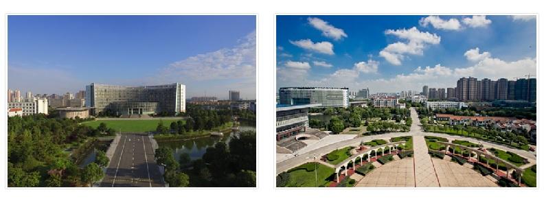 江苏理工学院2019年引进高层次人才计划