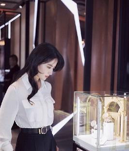 2019年北京市留学人员回国创业支持计划、