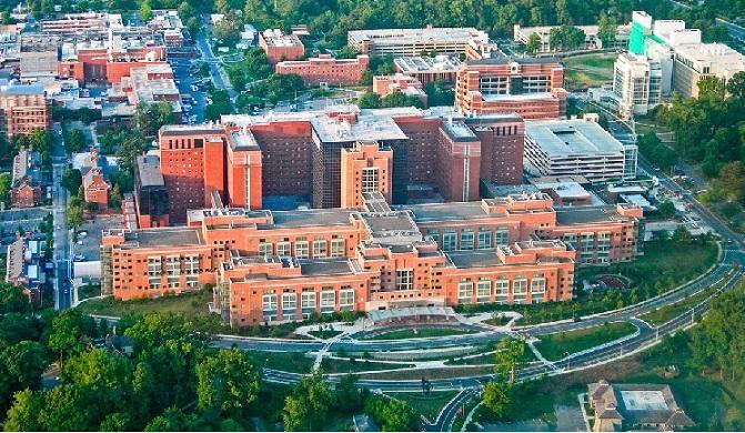 《科学》:美国国家卫生研究院(NIH)开杀戒,将有华人教授遭惩治