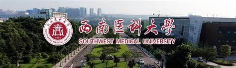 西南医科大学2019年诚聘海内外英才