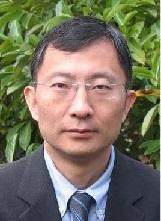 12位华人学者当选美国人文与科学院2019年院士