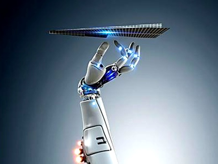 制造业智能化转型需关注三个重要指标