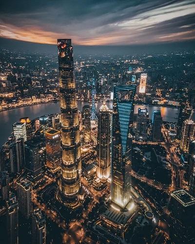 香港《东网》:中国才是境外间谍渗透的主要目标和最大受害者