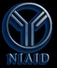 美国国家过敏症和传染病研究所用艾滋病病毒治疗免疫缺陷