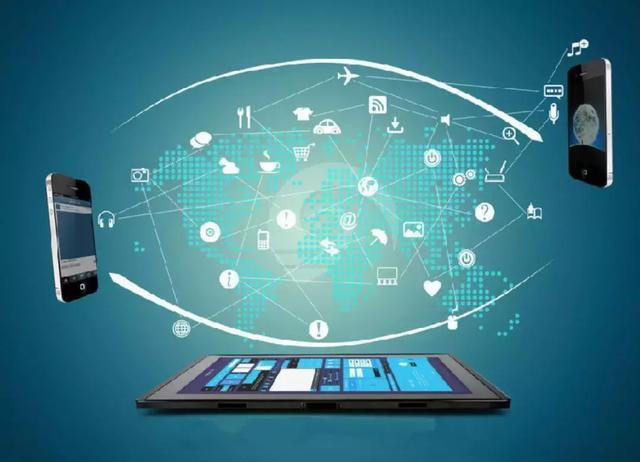 支庭荣:新信息科技发展和变革下的必由之路 - 媒体融合