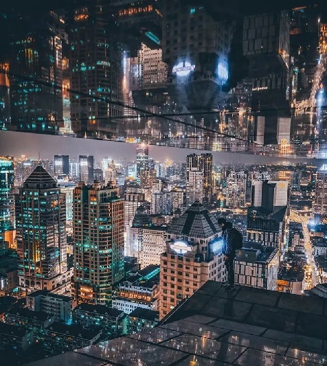屠光绍:国际资产管理发展新趋势及动因