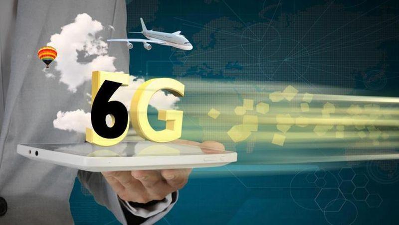 德国不来梅大学科学家:5G有局限性 6G才是打开科幻世界的钥匙