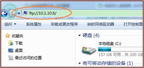 中国社会科学院图书馆:欢迎使用Eurointelligence数据库