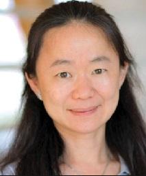 高福、颜宁、锁志刚、陈觉当选为美国科学院新院士