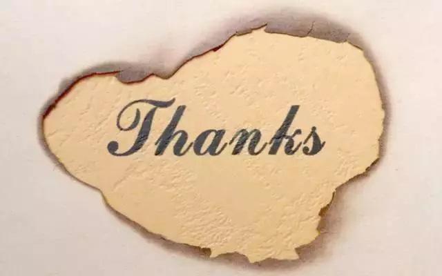 耶鲁大学校长彼得•沙洛维:为什么感恩的人更幸福?