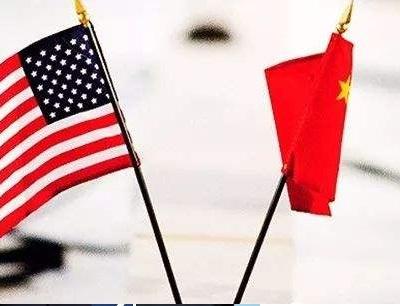 """黄奇帆:中国如果实施""""零关税、零壁垒、零补贴"""",等于第二次""""入世"""""""