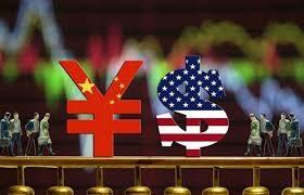 李晓:中华民族到了新的危险的时候 50年国运之战的历史大戏才开幕