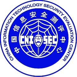 中国信息安全测评中心2019年博士招聘公告
