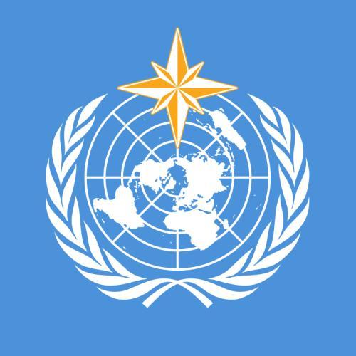 2019年世界气象组织初级专业官员遴选通知