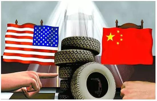 龙永图:一定要维护好中美关系的大局