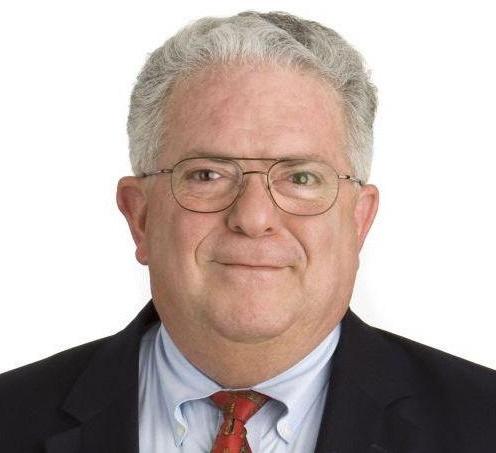 Chas W. Freeman(傅立民):论与中国的敌对式共存