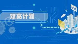 """中国教育部、财政部:以国际化视野和行动推进职业教育""""双高计划"""""""