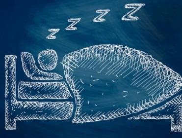 宾夕法尼亚大学和哈佛大学最新研究:睡眠可以增强和恢复免疫力