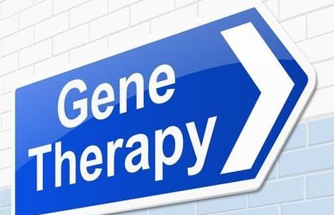 FDA批准特效基因治疗新药Zolgensma:212.5万美元/一次