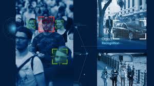 旧金山、奥克兰或将成为全美首批禁止人脸识别监控技术城市