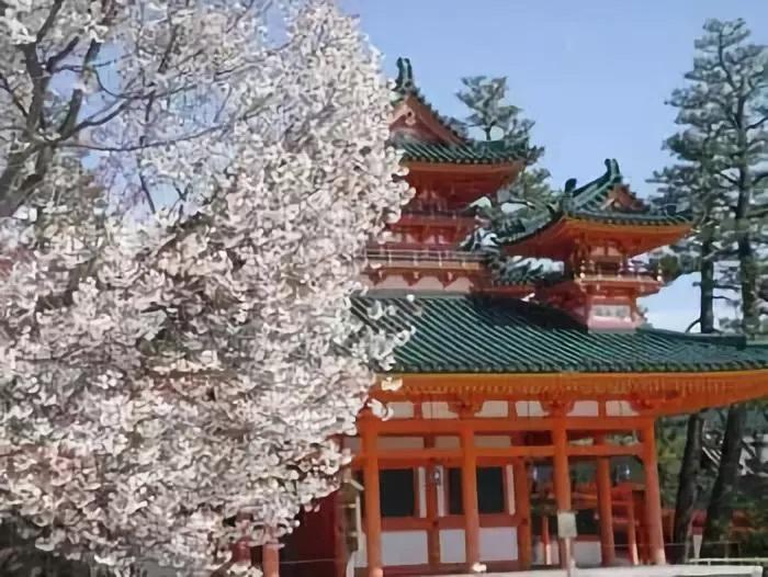 刘应杰 & 魏雅华:应该深刻认识中国与日本发展的差距!