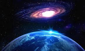 美国激光干涉引力波天文台可能首次探测到黑洞与中子星相撞引力波