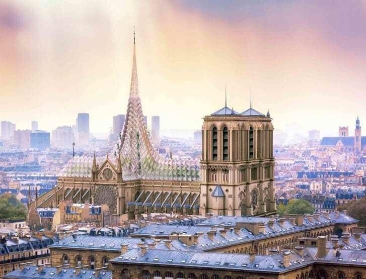 城市大数据及城市仿真论坛将于10月25日在京召开